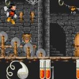 Скриншот Mickey Mania: The Timeless Adventures of Mickey Mouse – Изображение 5