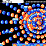 Скриншот A Hole New World – Изображение 2