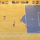 Скриншот Kopanito All-Stars Soccer – Изображение 6
