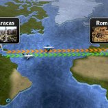 Скриншот The Amazing Race – Изображение 6