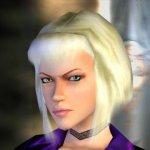Скриншот Broken Sword 3: The Sleeping Dragon – Изображение 14