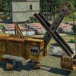Скриншот Transport Fever – Изображение 6