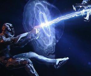 Как насчет космической Dark Souls с пришельцами? Dolmen отправилась на Kickstarter!