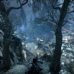 Скриншот Sniper: Ghost Warrior 3 – Изображение 40