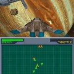 Скриншот Thorium Wars – Изображение 18