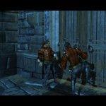 Скриншот Age of Pirates: Captain Blood – Изображение 117