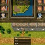 Скриншот Jagged Alliance DS – Изображение 1
