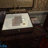Скриншот Jack the Ripper (2004) – Изображение 9