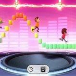 Скриншот Wii Party U – Изображение 2
