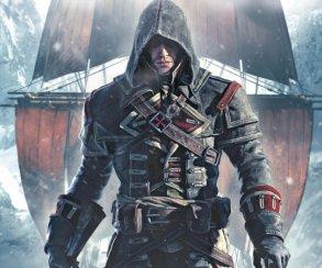 Слух: Assassin's Creed Rogue доберется до современных консолей в 2018 году. Кто-то заинтересован?