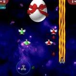 Скриншот Chicken Invaders 2 – Изображение 4