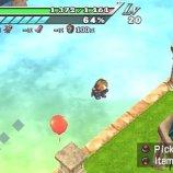Скриншот Z.H.P.: Unlosing Ranger vs. Darkdeath Evilman – Изображение 8