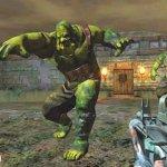 Скриншот Ликвидатор 2 – Изображение 2