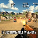 Скриншот Firing Range 2 – Изображение 1