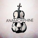 Скриншот Anamorphine – Изображение 1