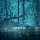 Скриншот Ancestors: The Humankind Odyssey – Изображение 9