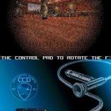 Скриншот C.O.P.: The Recruit – Изображение 12