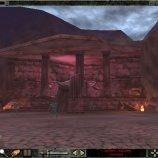 Скриншот Wizardry 8 – Изображение 5