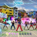 Скриншот Zumba Fitness: World Party – Изображение 7