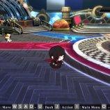 Скриншот BlazBlue: Cross Tag Battle – Изображение 4