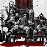 Скриншот Darkest Dungeon: The Crimson Court – Изображение 3