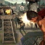 Скриншот Attack on Titan 2  – Изображение 9