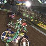 Скриншот Demonic Speedway – Изображение 8
