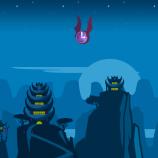 Скриншот Dragon Run – Изображение 2