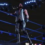 Скриншот WWE 2K19 – Изображение 4