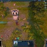 Скриншот Majesty 2. The Fantasy Kingdom Sim – Изображение 4