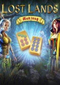 Lost Lands: Mahjong – фото обложки игры