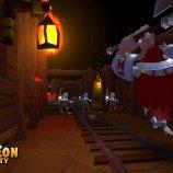 Скриншот Dungeon Party – Изображение 1