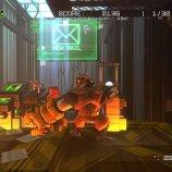 Скриншот Cargo Commander – Изображение 7