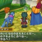 Скриншот PoPoLoCrois Farm Story – Изображение 4