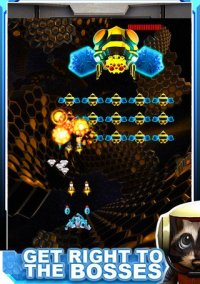 Boss Battles – фото обложки игры