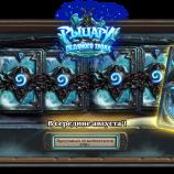 Скриншот Hearthstone: Heroes of Warcraft – Изображение 8