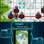 Скриншот Castle Conqueror: Heroes 2 – Изображение 1
