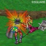 Скриншот Dragon Quest Monsters: Joker 2 – Изображение 14