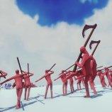 Скриншот Totally Accurate Battle Simulator – Изображение 6