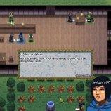 Скриншот Telepath Tactics – Изображение 2