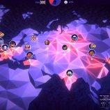 Скриншот Sigma Theory: Global Cold War – Изображение 1