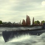 Скриншот Silent Hunter 4: Wolves of the Pacific - U-Boat Missions – Изображение 3