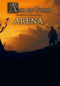 Ash of Gods: Arena