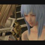 Скриншот Pandora's Tower – Изображение 4