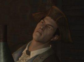 Правдали, что ремастер Assassin's Creed 3 выглядит хуже оригинала? Ида, инет