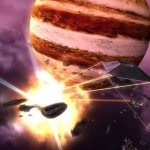 Скриншот Sins of a Solar Empire: Trinity – Изображение 4