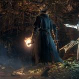 Скриншот Bloodborne – Изображение 12