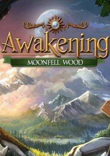 Awakening: Moonfell Wood