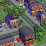 Скриншот Simsville – Изображение 4