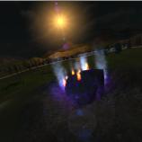 Скриншот E-185: The Origin – Изображение 10